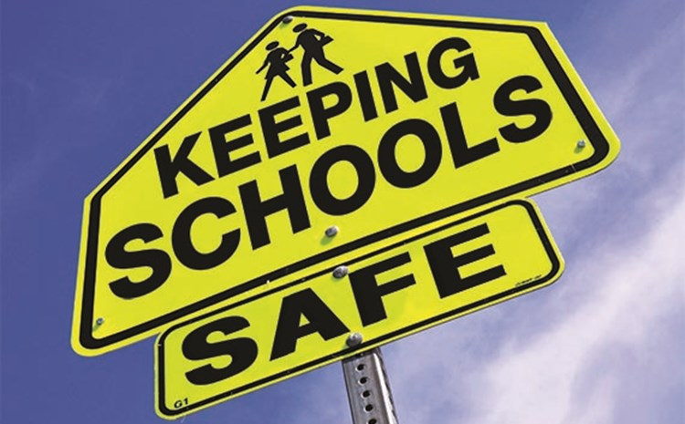 Help Us Keep Riverdale Safe for All Students - article thumnail image