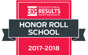 Riverdale's Honor Roll School Status Highlights Our Academic Success! - article thumnail image