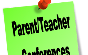 Online Parent Conference Scheduler - article thumnail image