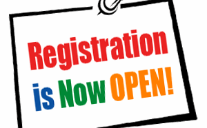Now Registering Kindergarten/TK for 2020-21 - article thumnail image