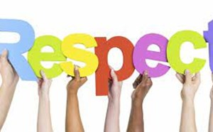 Respect Videos - article thumnail image